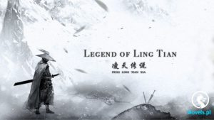 Legend of Ling Tian แปลไทย