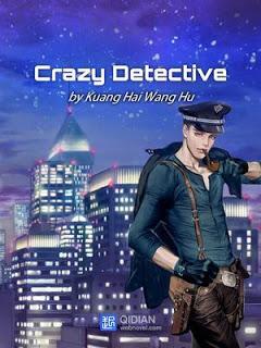 Crazy Detective แปลไทย