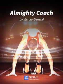 Almighty Coach - โค้ชอหังการ แปลไทย
