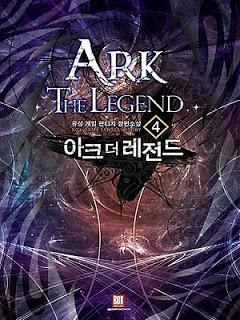 Ark The Legend แปลไทย