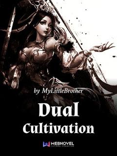 Dual Cultivation แปลไทย