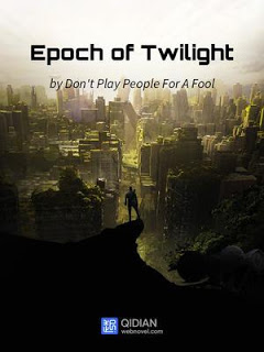 Epoch of Twilight - ยุคมืด แปลไทย