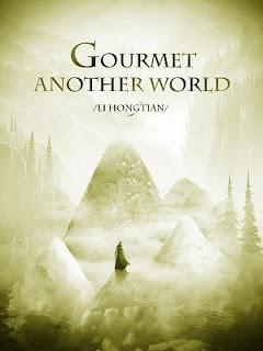 Gourmet of Another World - มาลิ้มรสอาหารที่ต่างโลก แปลไทย