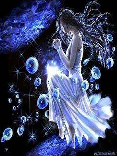 Heavenly Star - สวรรค์มวลดาว แปลไทย