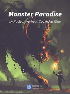 Monster Paradise แปลไทย