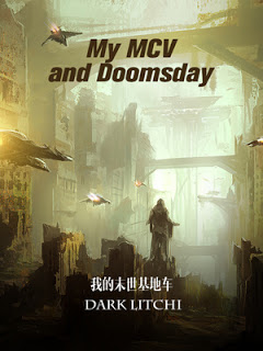 My MCV and Doomsday แปลไทย