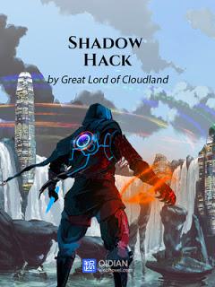 Shadow Hack แปลไทย