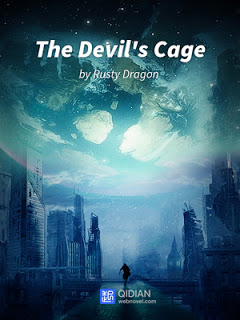 The Devil's Cage แปลไทย
