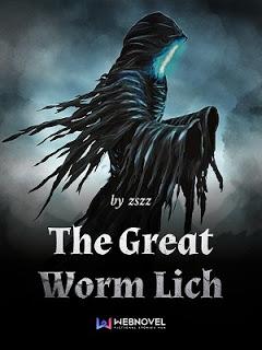 The Great Worm Lich แปลไทย