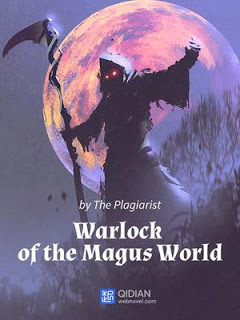 Warlock of the Magus World แปลไทย