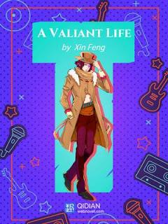 A Valiant Life แปลไทย