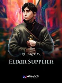 Elixir Supplier แปลไทย