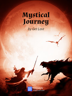 Mystical Journey แปลไทย