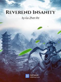 Reverend Insanity - เทพปีศาจหวนคืน แปลไทย