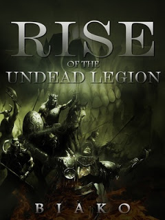 Rise of The Undead Legion แปลไทย