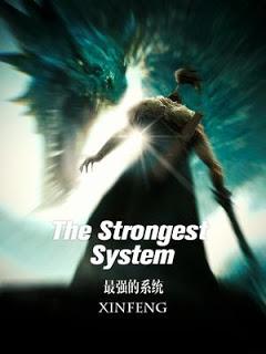 The Strongest System แปลไทย