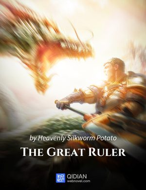 The Great Ruler แปลไทย